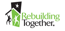 Rebuilding Together - Warner Robins, GA